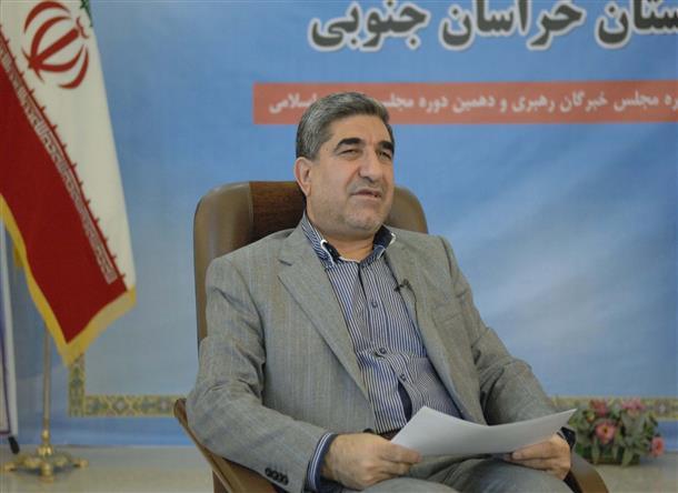 بيش از 72 درصد از مردم استان در پاي صندوق هاي راي حاضر شدند+جدول نتايج شمارش آراء