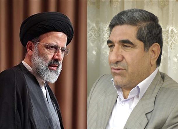 استاندار به منتخب مردم شريف استان در پنجمين دوره مجلس خبرگان رهبري تبريك گفت