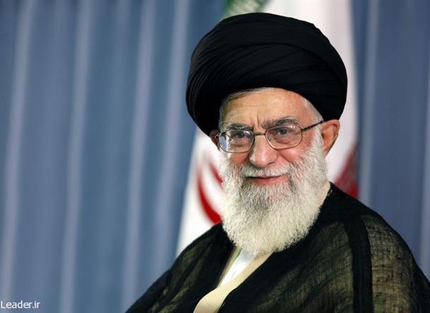 سپاس از ملت آگاه و مصمم ايران كه مردمسالاري ديني را در چهره درخشان خود به جهانيان نشان دادند