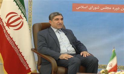 نتايج انتخابات از طريق ستاد انتخابات استان اعلام خواهد شد