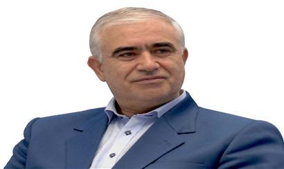مشاور استاندار خراسان جنوبی در امور کار و کارگری منصوب شد